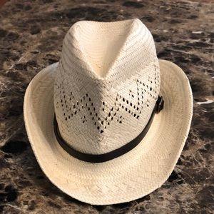 Ralph Lauren summer hat